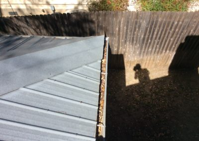 Gutter Cleaning Austin Texas