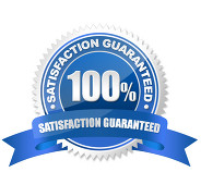 100% Satisfaction Guaranteed Austin Texas